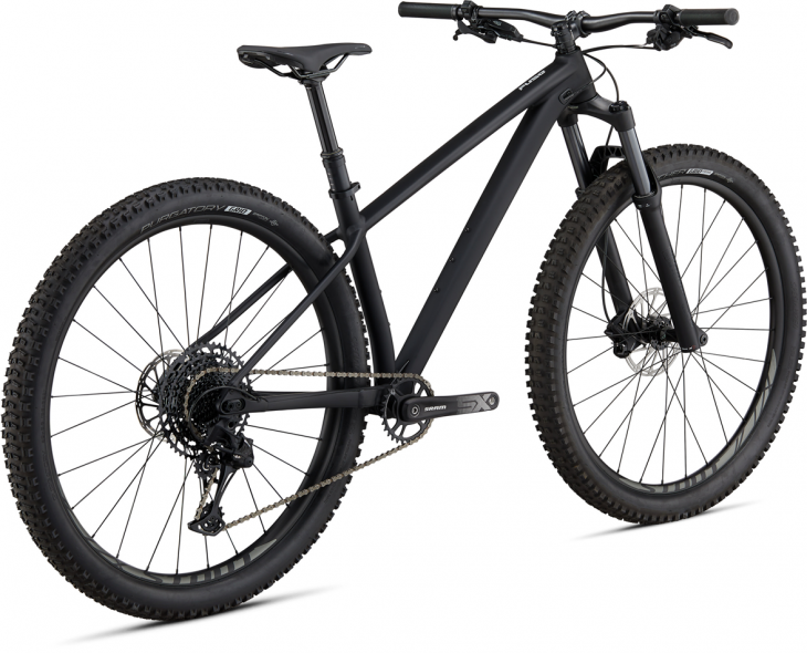 2020 specialized fuse comp