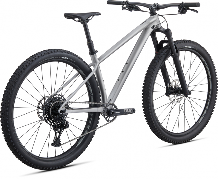 2020 specialized fuse expert
