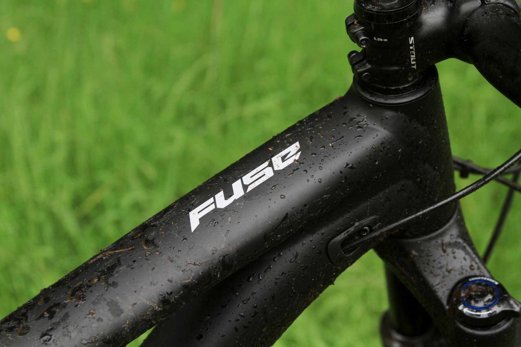 2020 specialized fuse comp hardtail