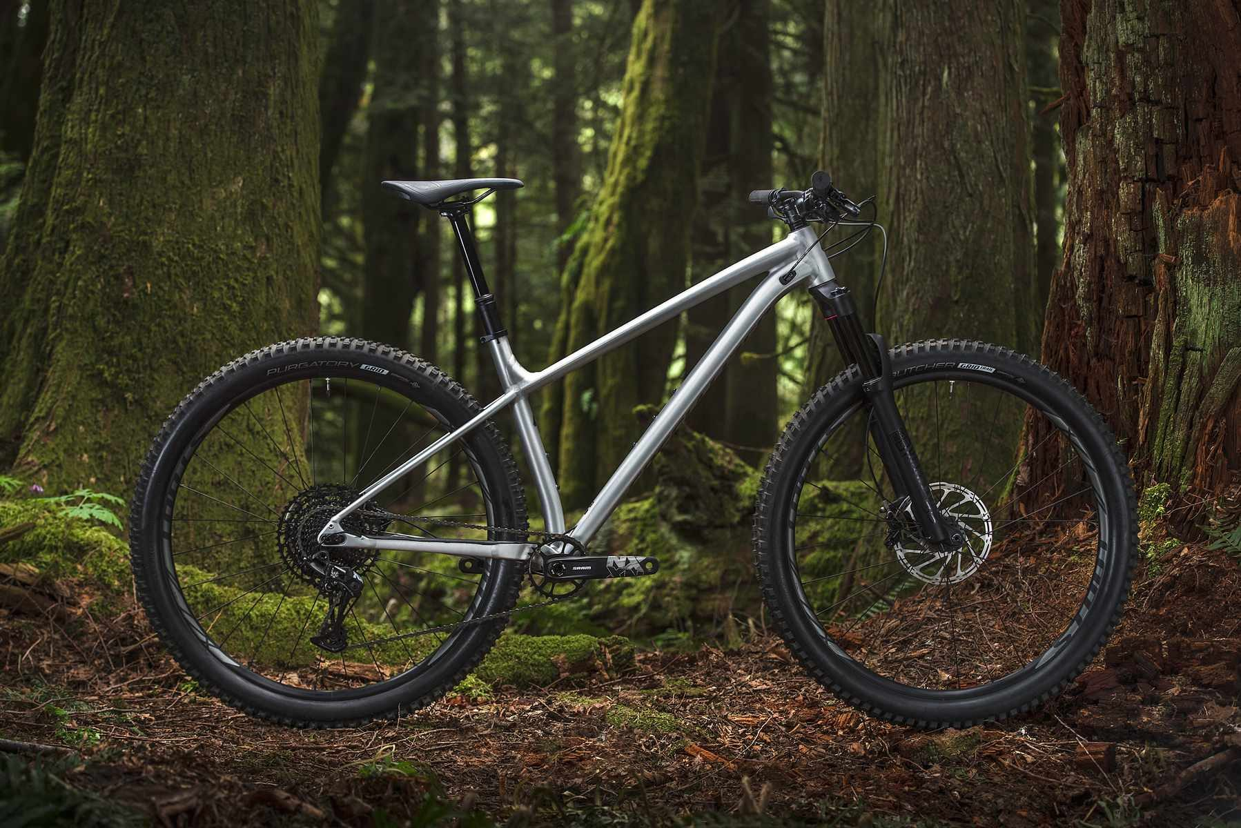 Best Trail Bike 2020.Specialized Announces All New Fuse Trail Hardtail For 2020