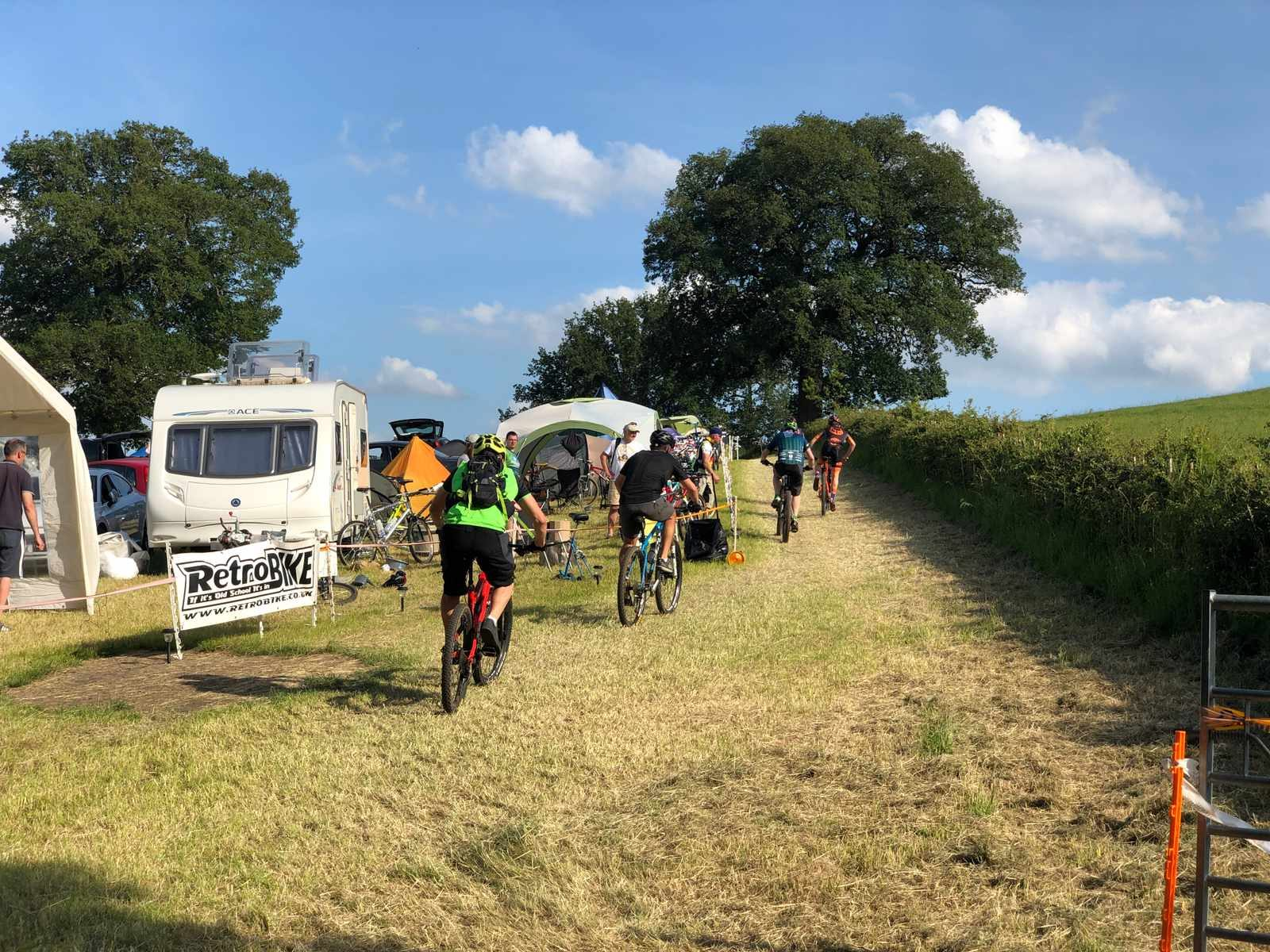 mountain mayhem 2019 marston lodge singletrack