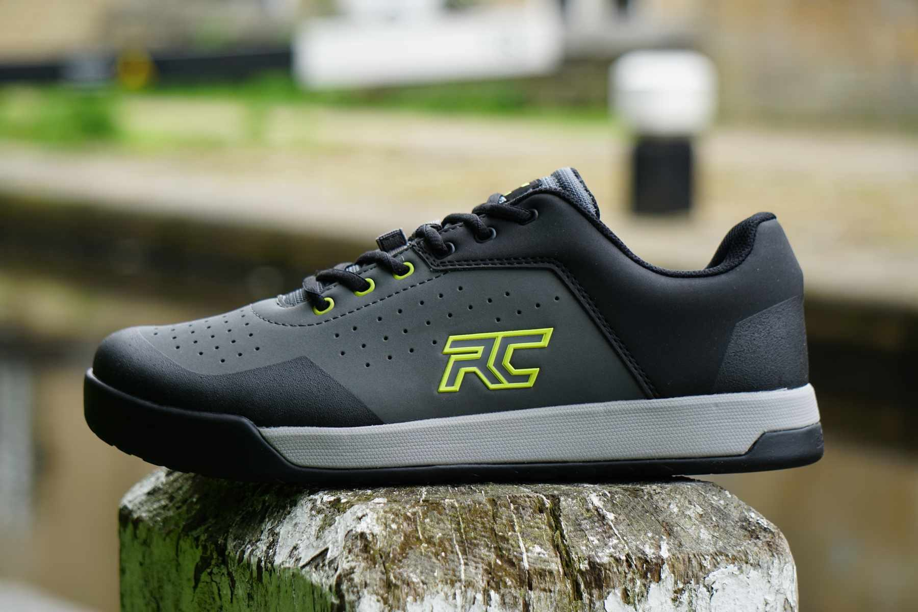 Ride Concepts Hellion shoes