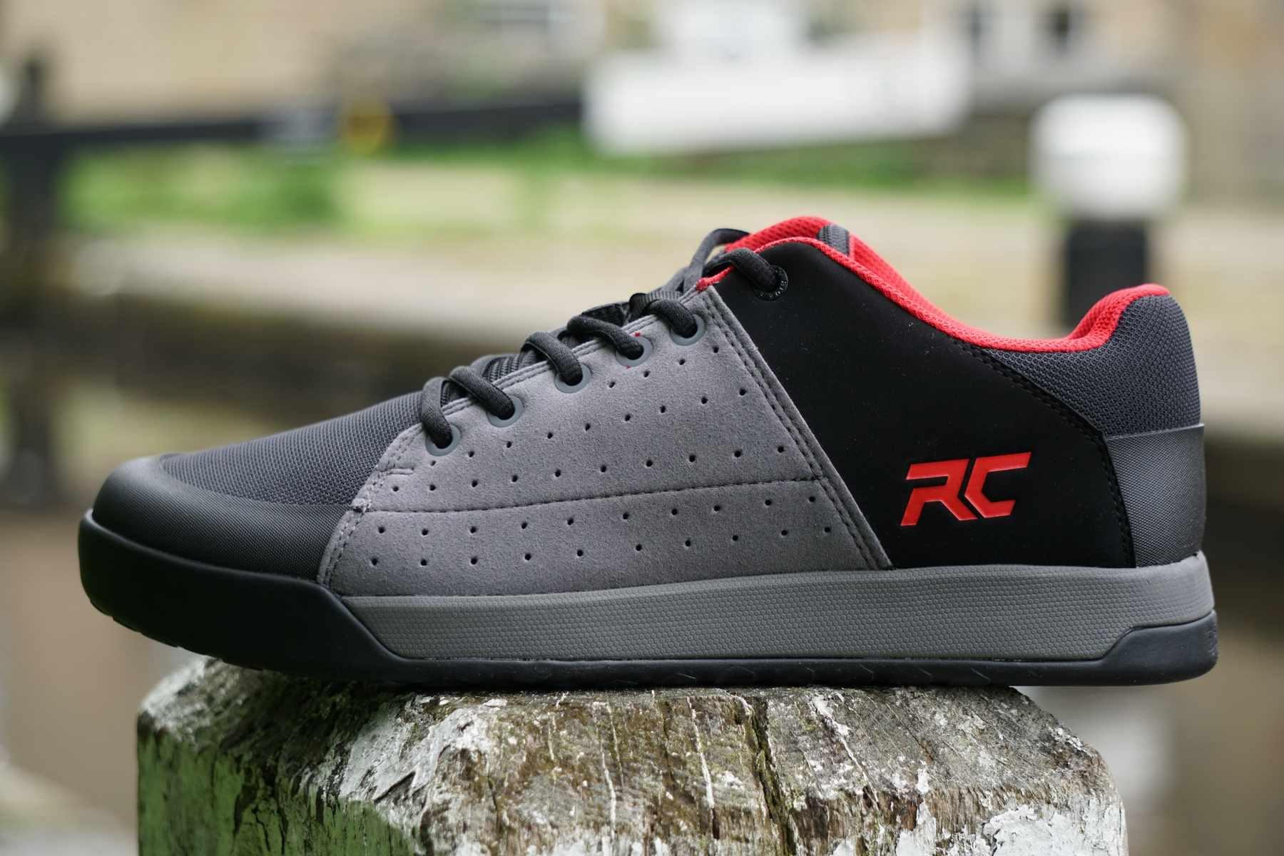 Ride Concepts Livewire shoes £99.95