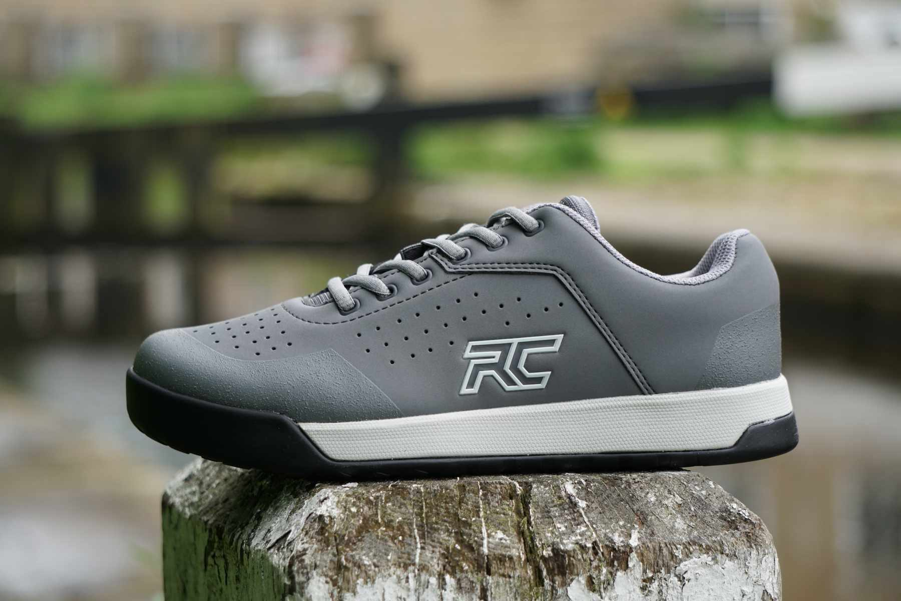 Ride Concepts Hellion womens shoes £119.95