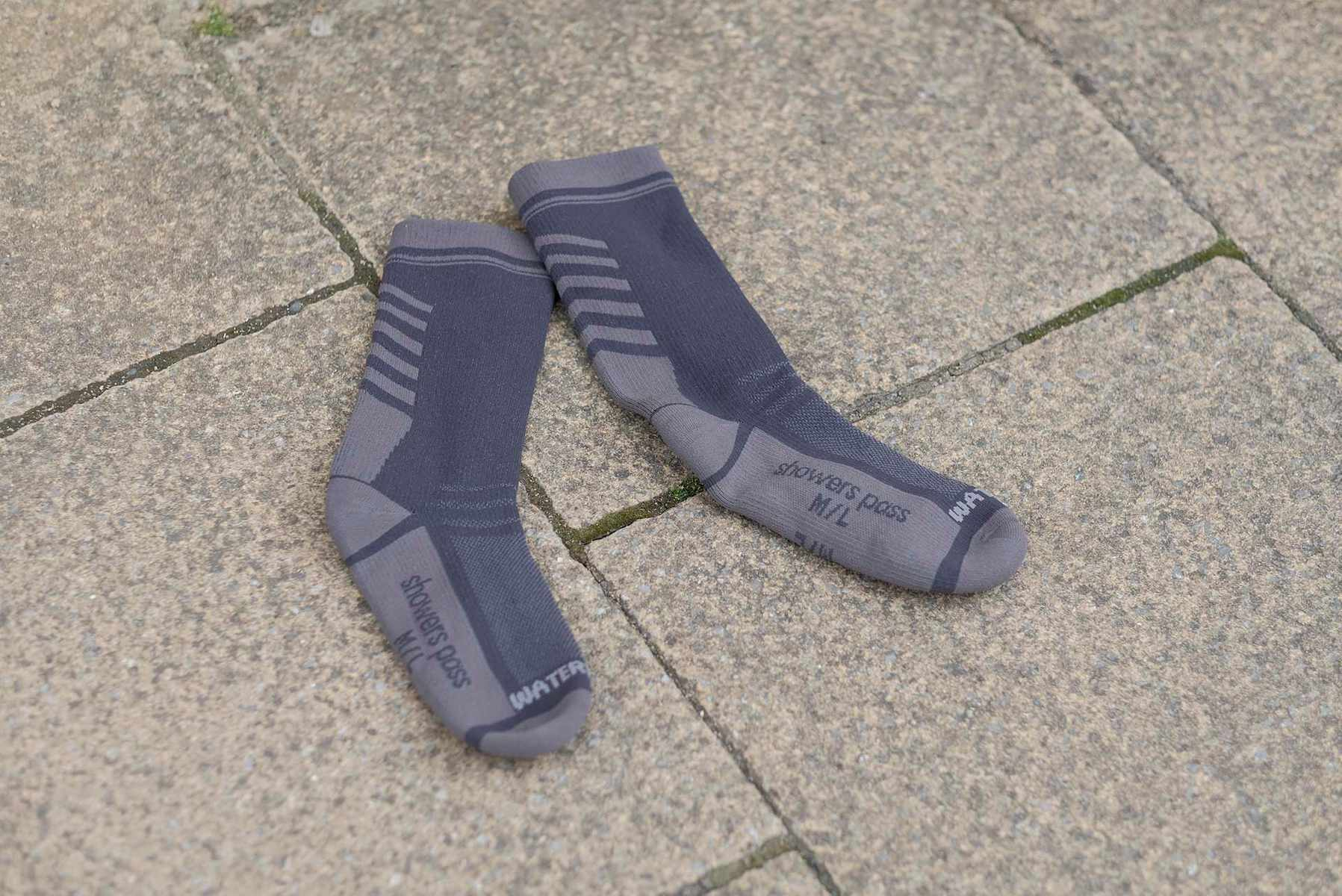 Showers Pass | Durable, sustainable ride gear for all weathers