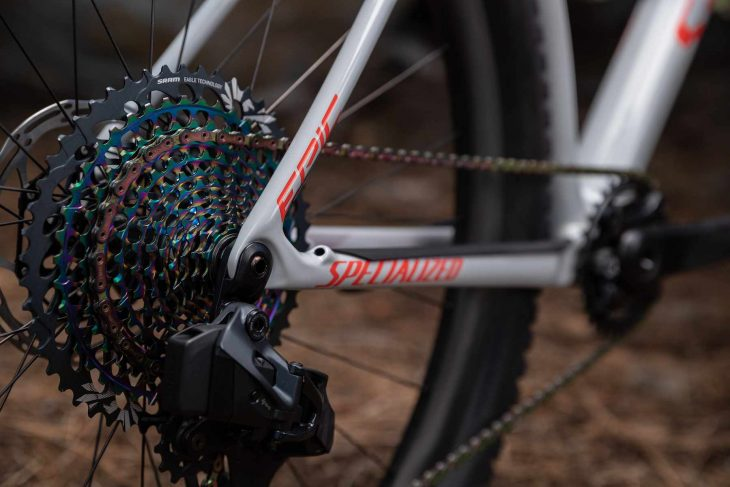2020 specialized epic sram axs wireless eagle xx1