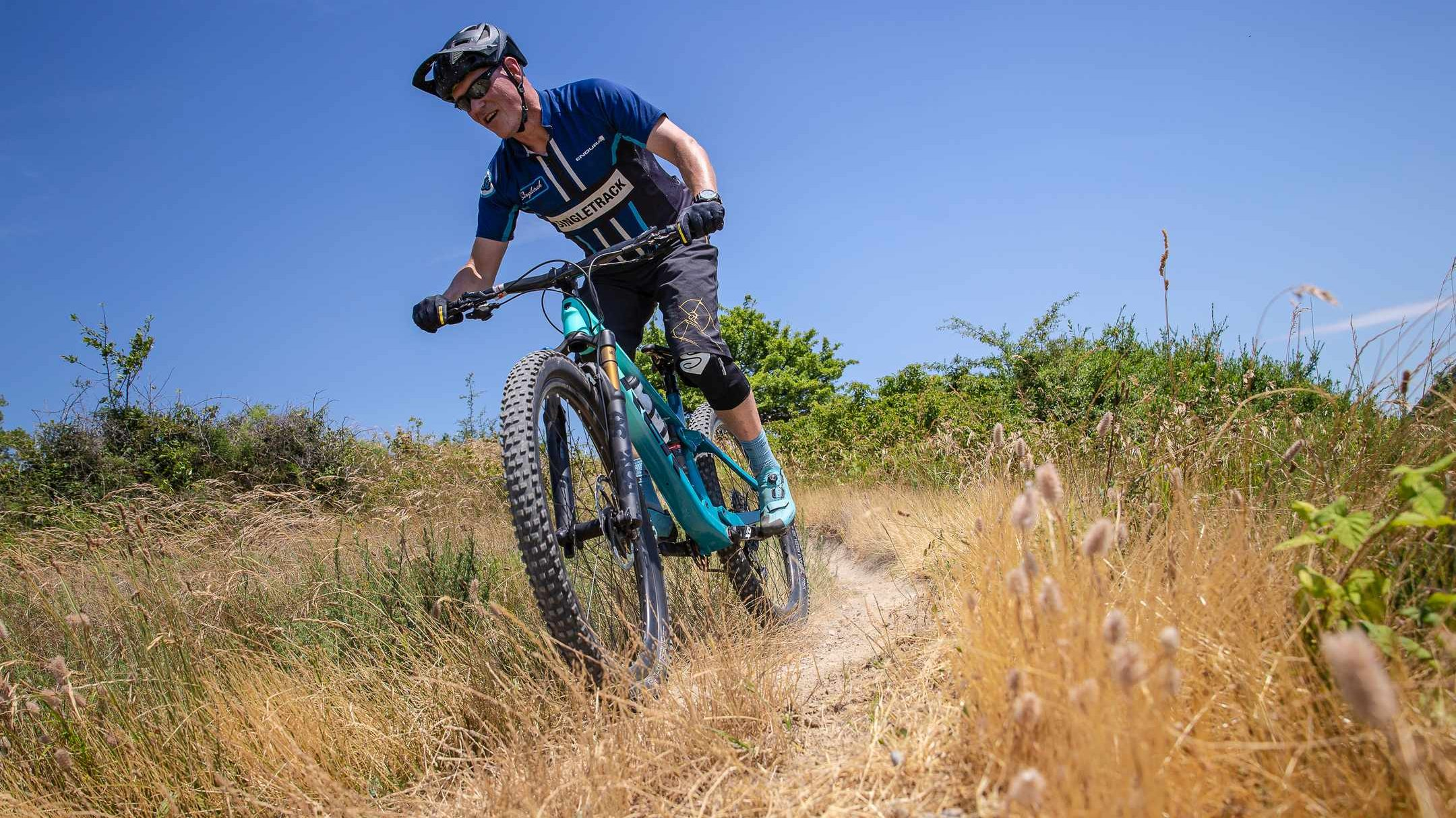 trek Archives | Singletrack Magazine