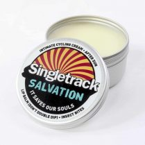 singletrack salvation chamois cream