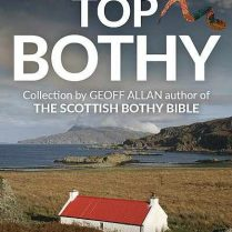 top bothy trump cards