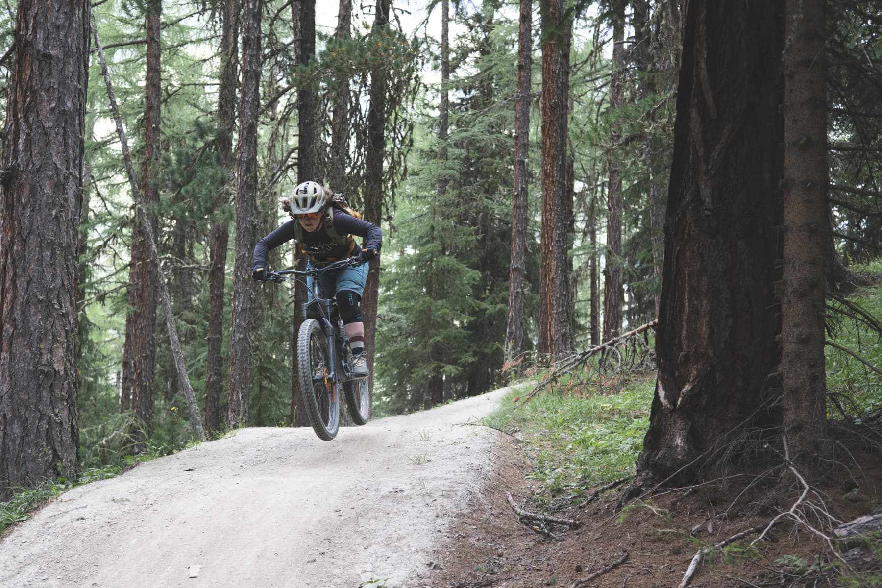 singletrack magazine issue 129 zermatt