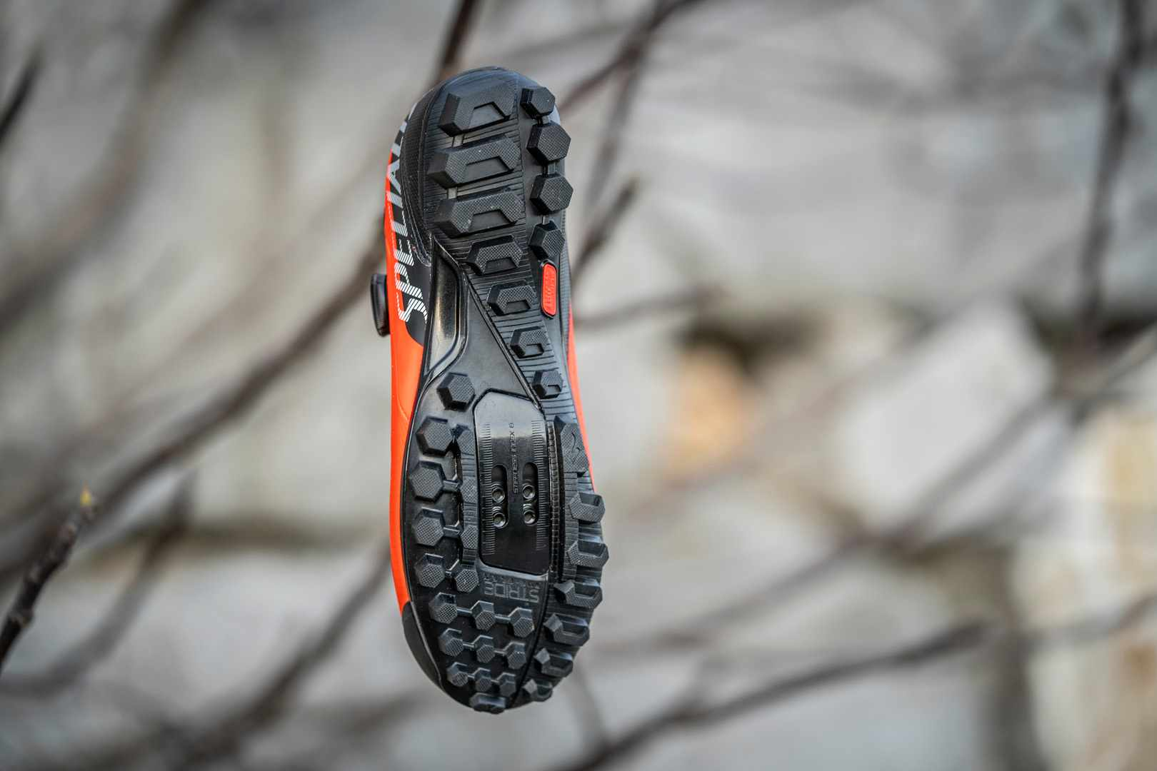 2020 specialized recon shoe