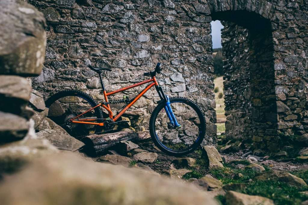 pipedream cycles the full moxie