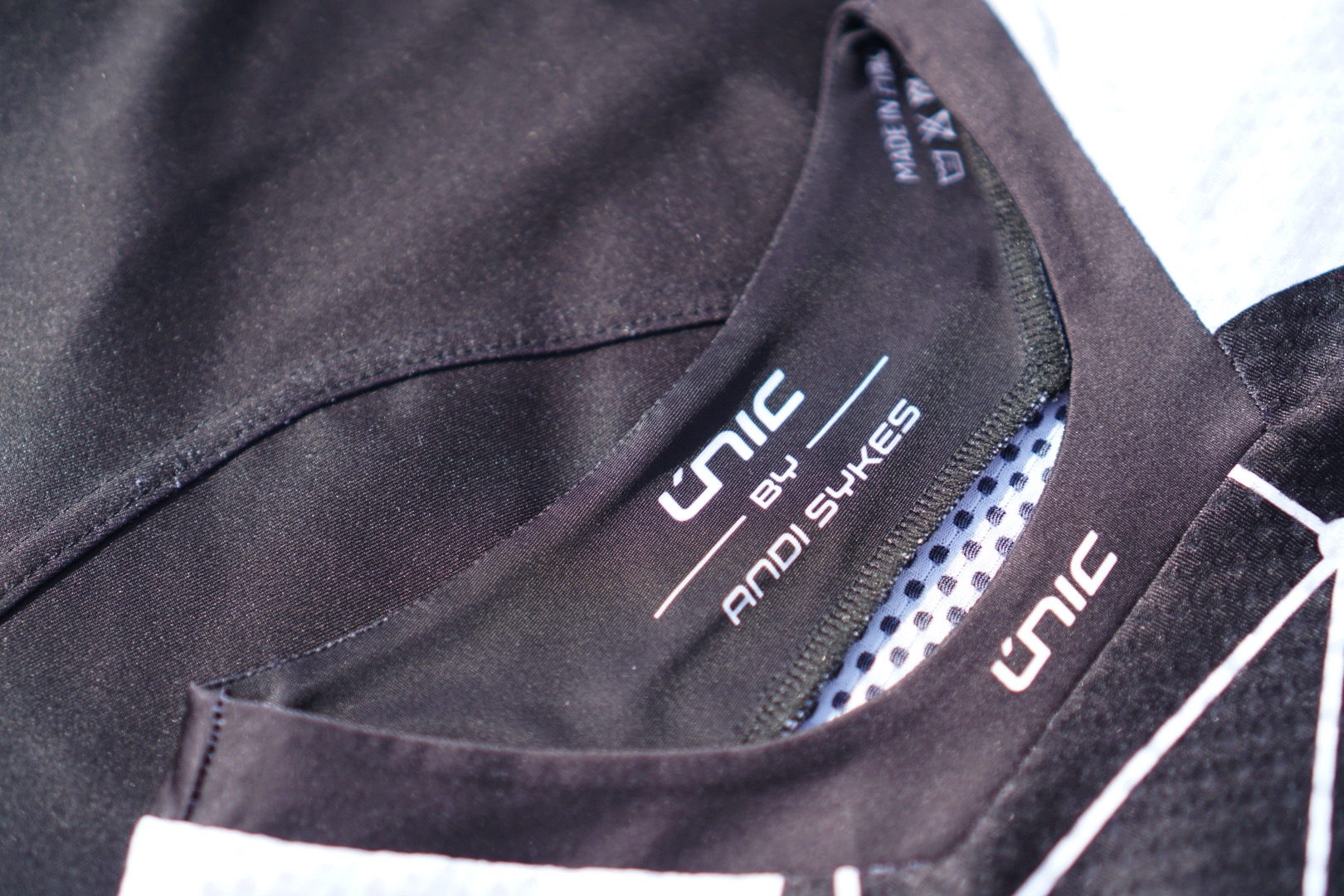 unic clothing review