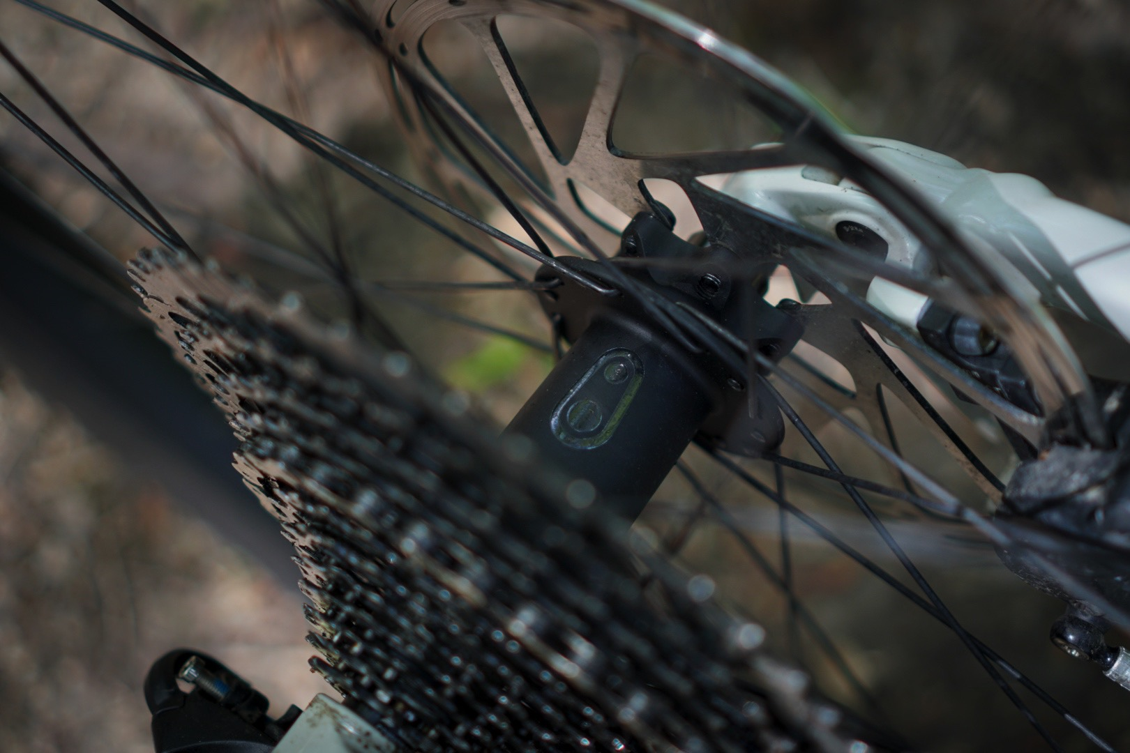 crank brothers synthesis alloy commencal meta am 29 sram edition