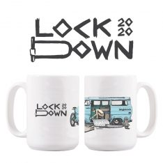 lockdown mug main pic