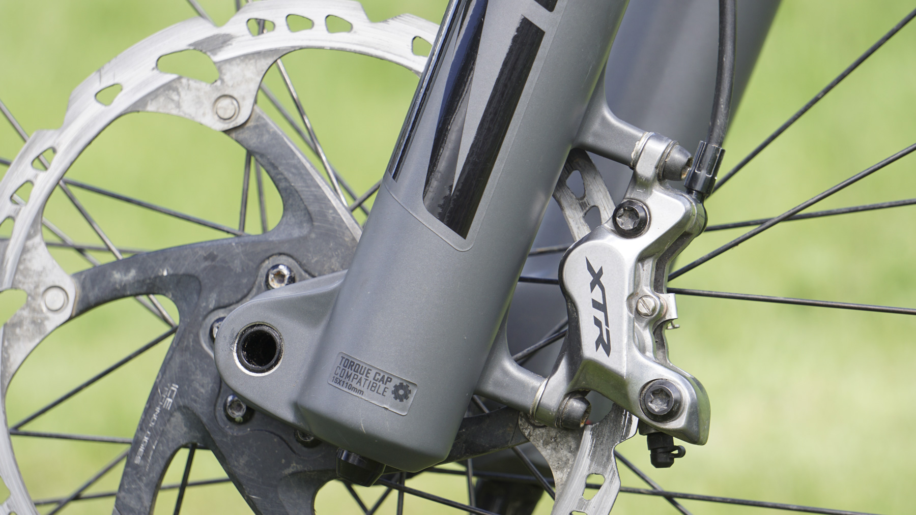 Review: RockShox's New Big Hitter - The Zeb Ultimate