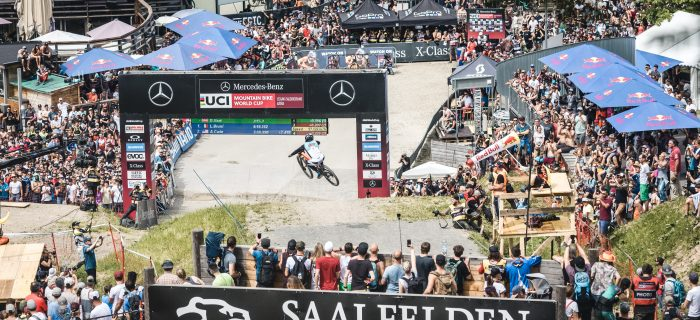 leogang quadruple world champs