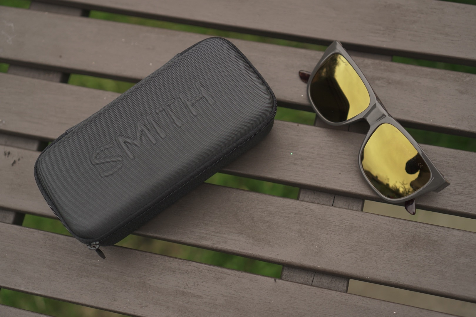 smith glasses