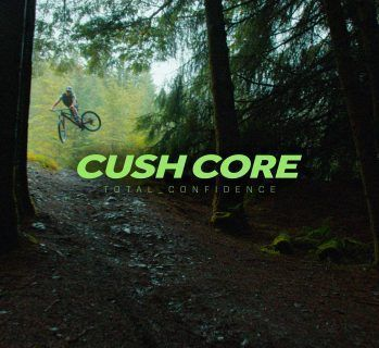 cushcore total confidence