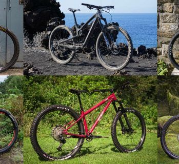 10 most read bike reviews 2020