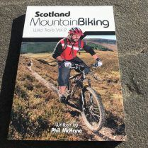 scotland guide ed2