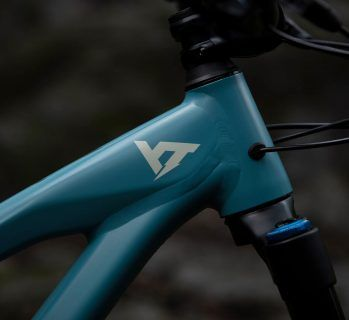 YT Capra Pro and Base alloy models refreshed for 2021