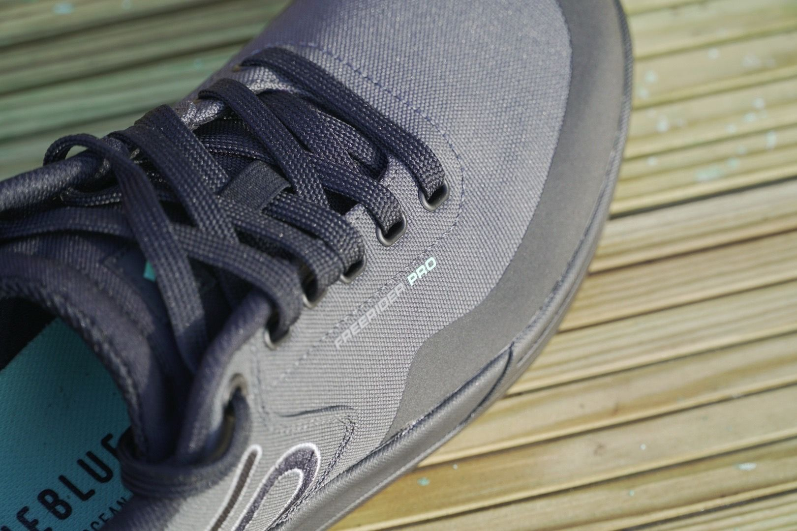 Five Ten Parley Primeblue Recycled Freerider Pro Shoes