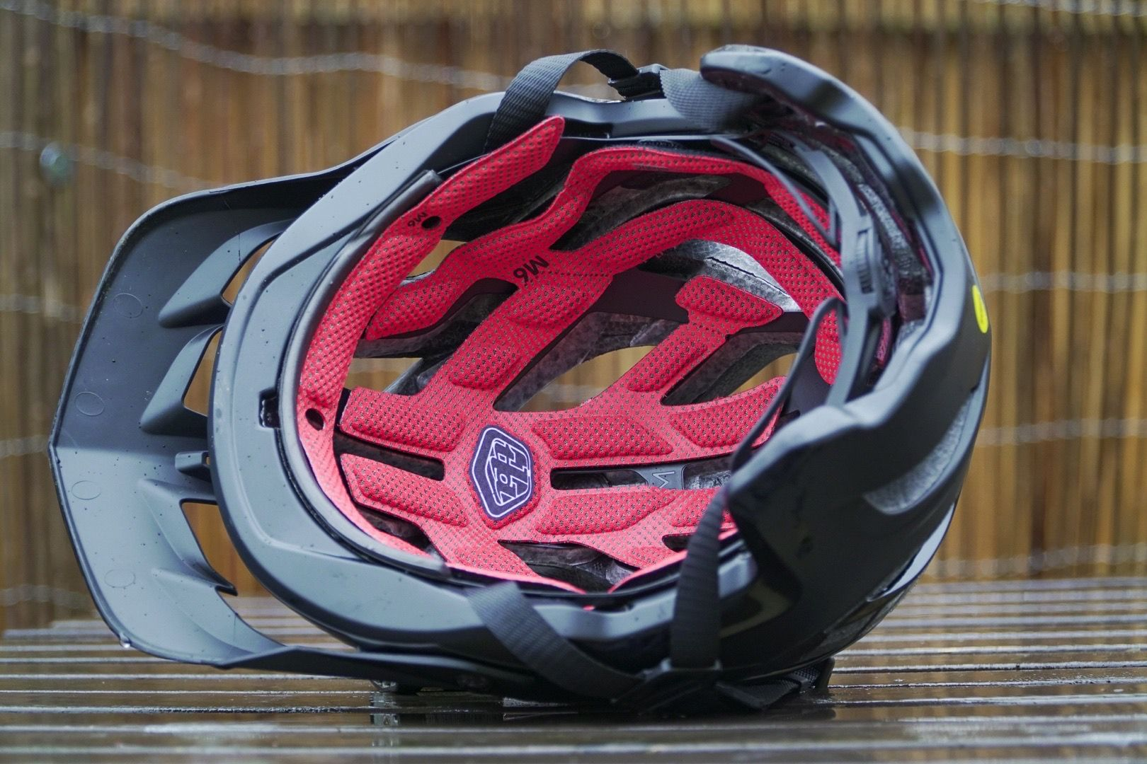 troy lee designs a3 helmet
