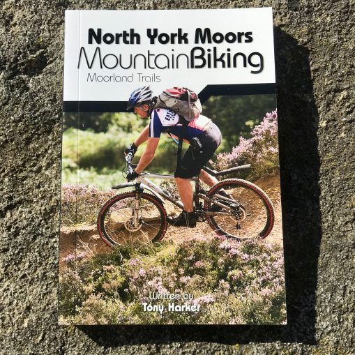 yorkshire moors guide