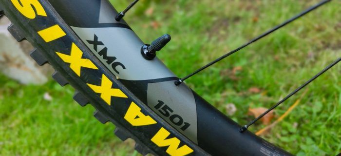 dt swiss xmc 1501 review