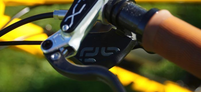 Hope XCR Pro X2 Review