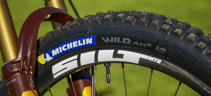 michelin wild am review