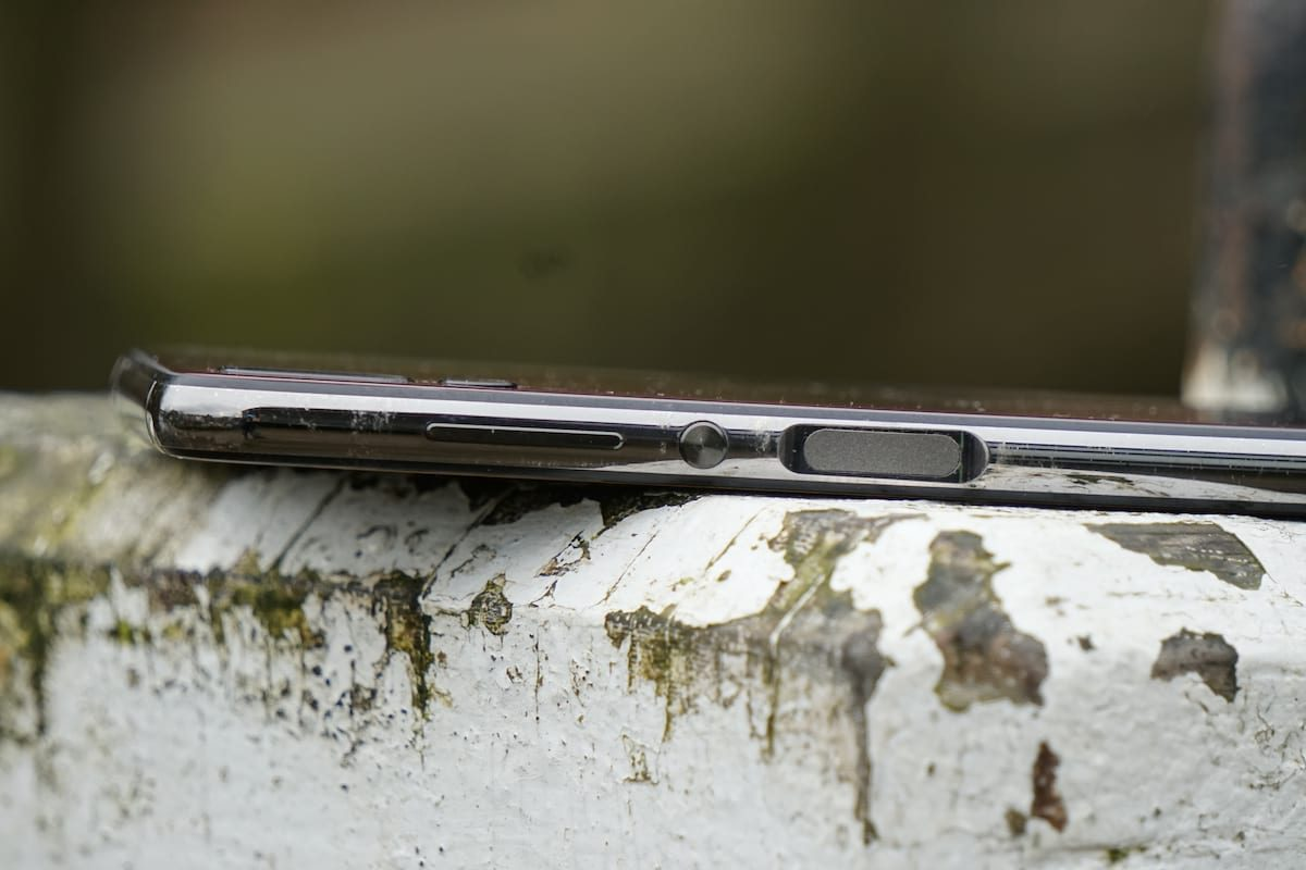 elephone a5 review