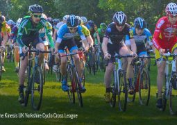 The-Kinesis-UK-Yorkshire-Cyclo-Cross-league-2