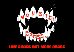 Monster Cross!