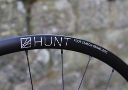 hunt wheels tubeless ready disc brake wide alloy gravel cyclocross