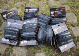 wtb tyres tires tubeless tcs nano riddler 700c exposure
