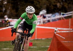 cyclocross race ipswich