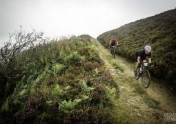 gravel grinder yorkshire true grit race event