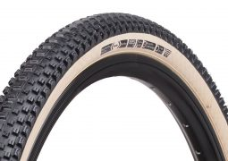 isla bikes cyclocross tyre tire cross