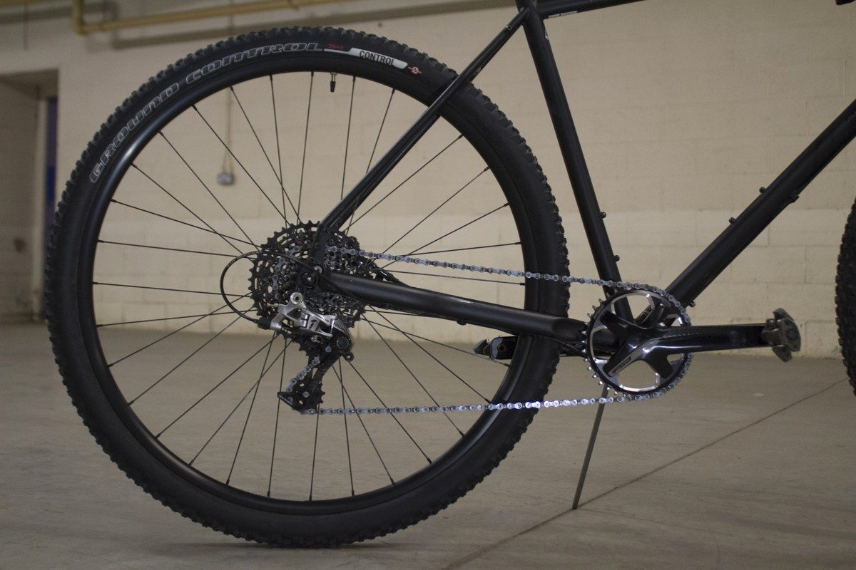 Specialized Awol Comp Review