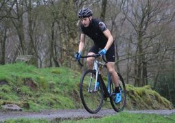morvelo covert apparel wil trek boone cyclocross calderdale