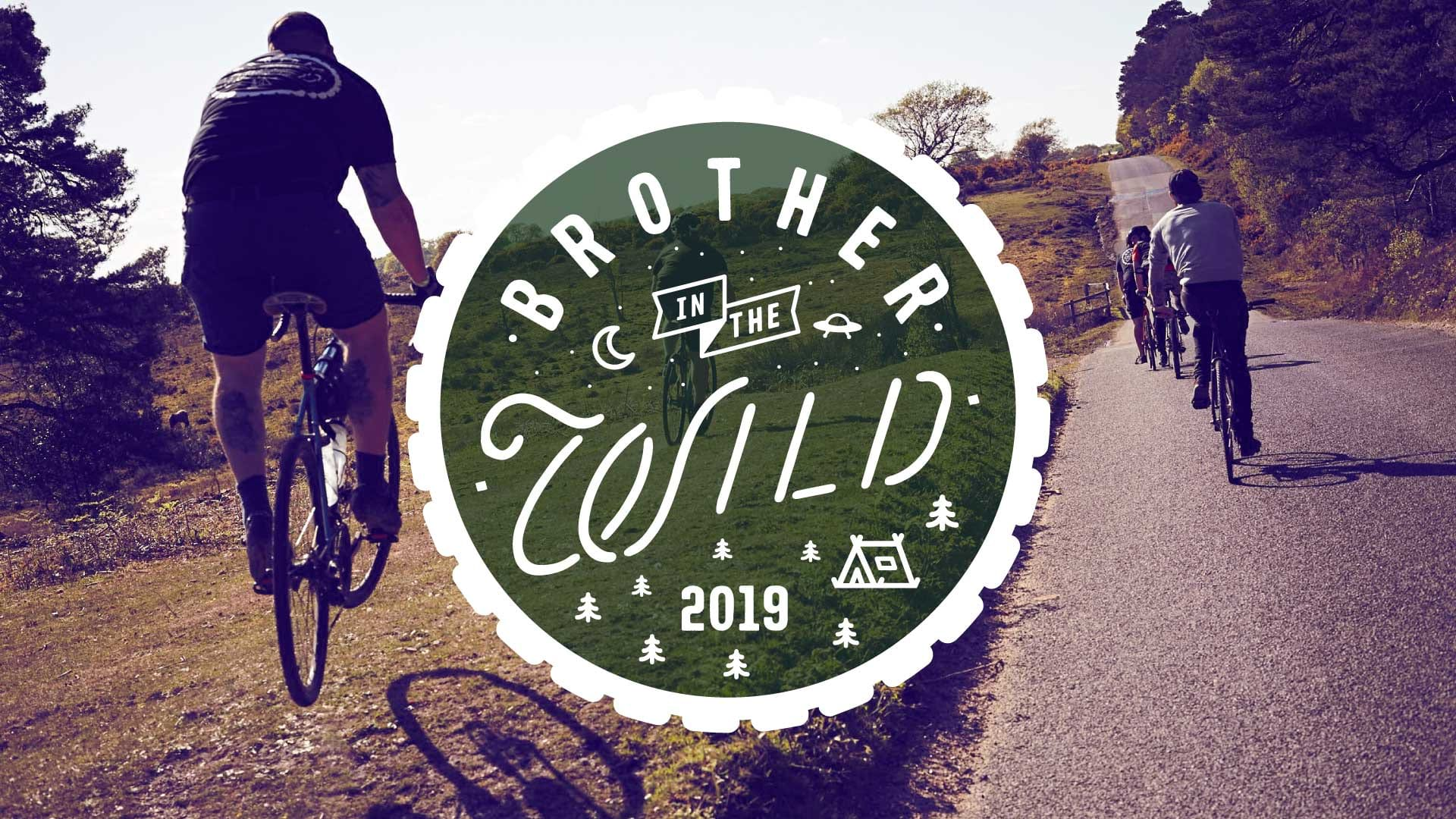 Brother in the Wild Festival is back for 2019