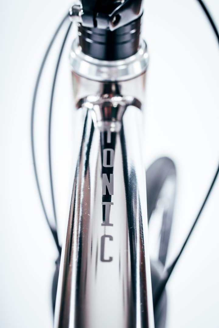Cotic Tonic