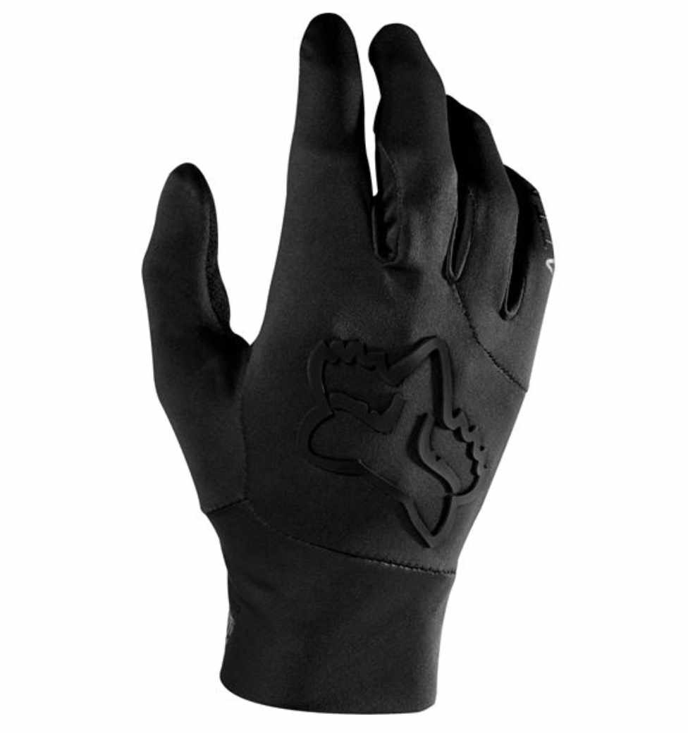 Save 29% off Fox Attack Water Gloves