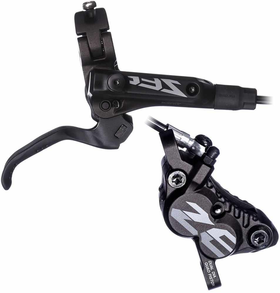 Save 34% off Shimano Zee Brakes