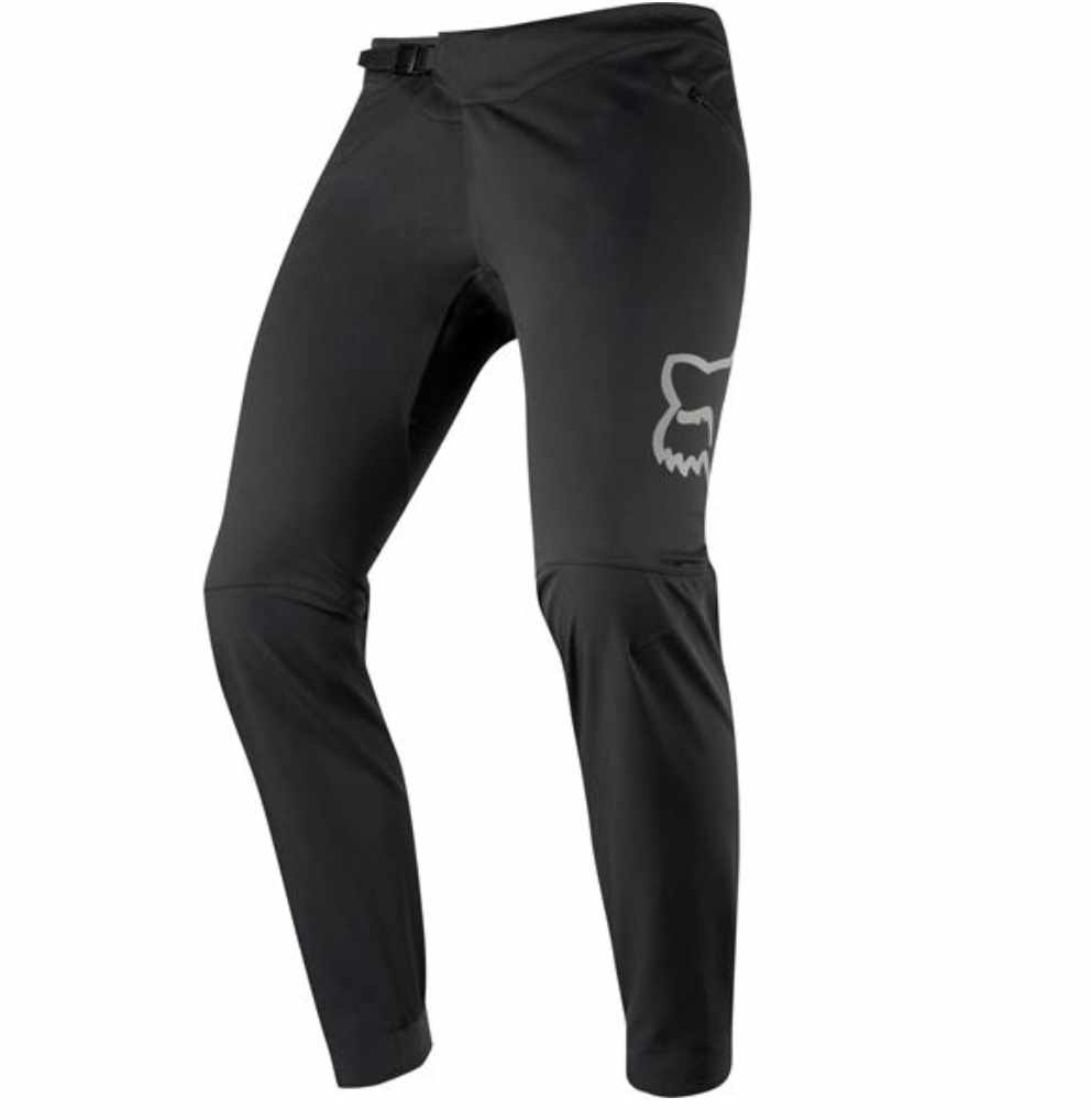 Save 37% Fox Attack Water Pants