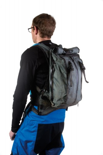 ACRE hydration pack