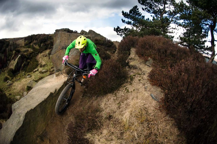 SN_Singletrack_BikeTest_March18