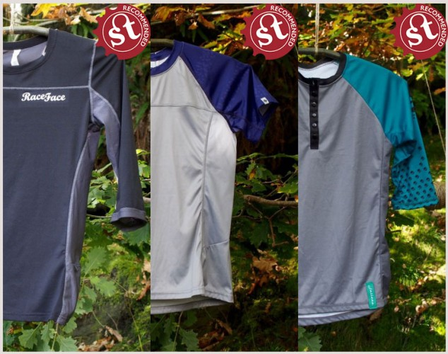 womens jersey reccomended singletrack magazine
